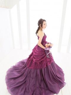 dress_003