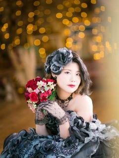 dress_004