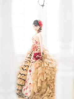 dress_005