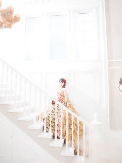 dress_007