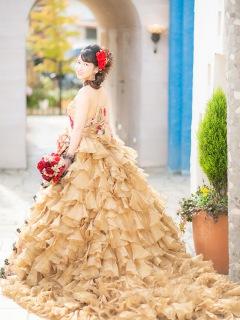 dress_010