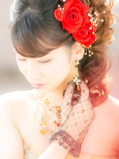 dress_011