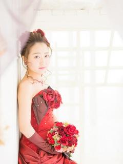 dress_012