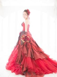dress_013