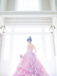 dress_016