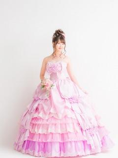 dress_017