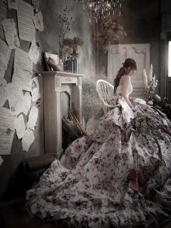 dress_018