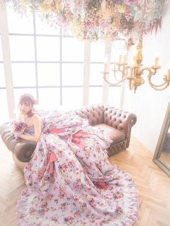 dress_019