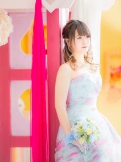dress_021