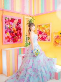 dress_022