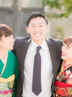 family_002