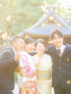 family_005