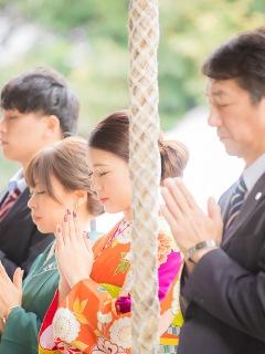 family_022