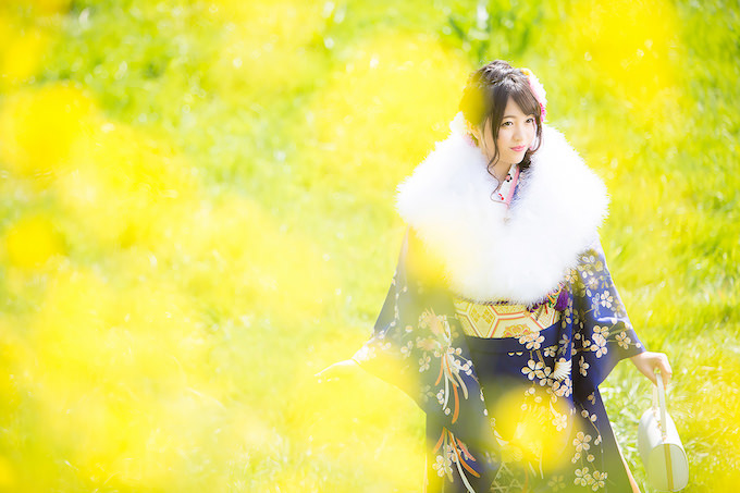 菜の花ロケーション02