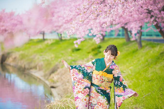 桜ロケーション04