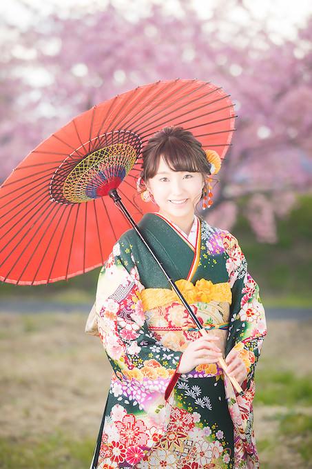 桜ロケーション07