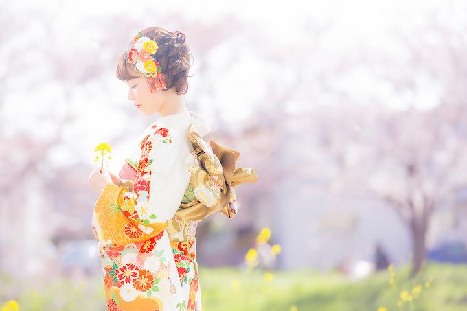 桜ロケーション10
