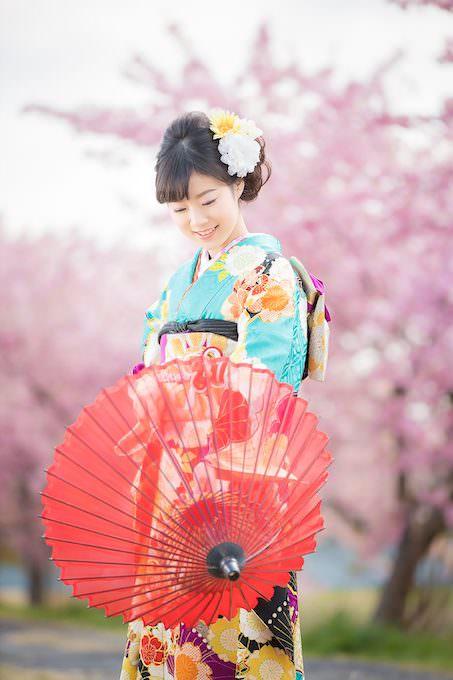 桜ロケーション15