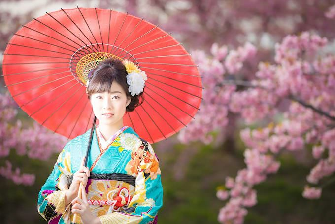 桜ロケーション16