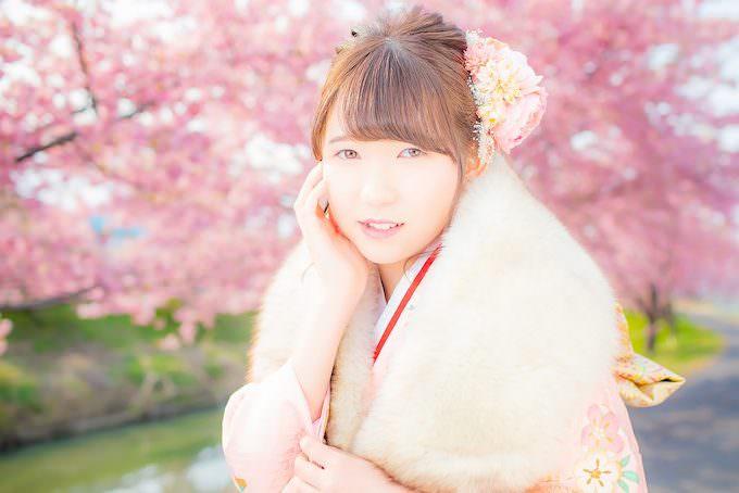 桜ロケーション24