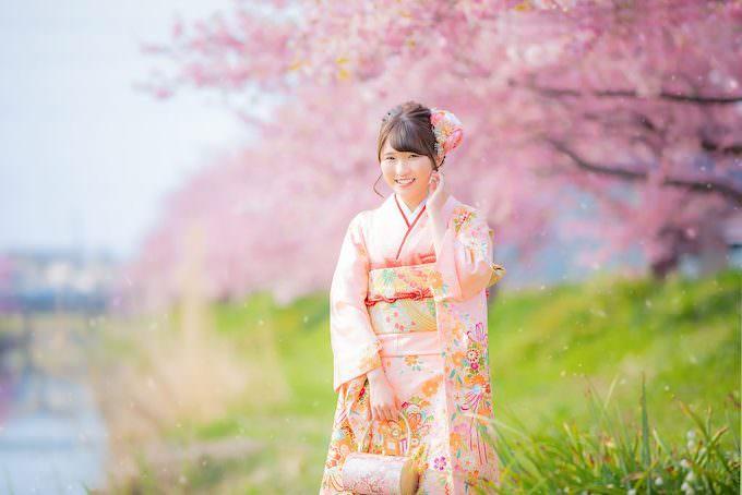 桜ロケーション27