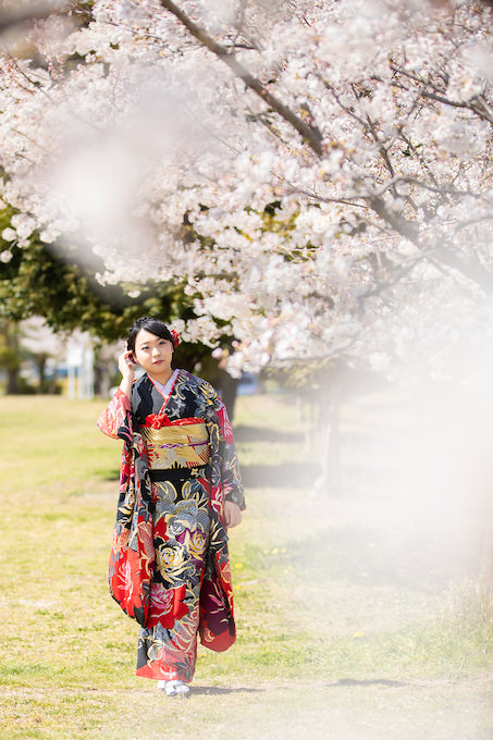 桜ロケーション29