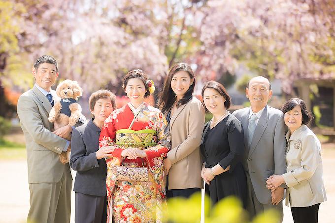 桜ロケーション32