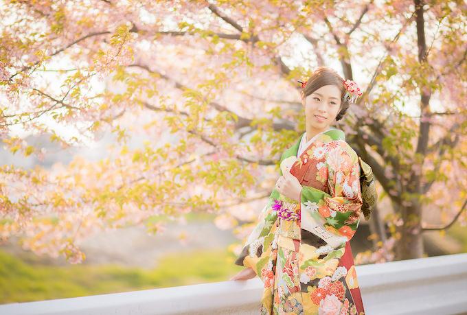 桜ロケーション33