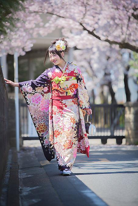 桜ロケーション40